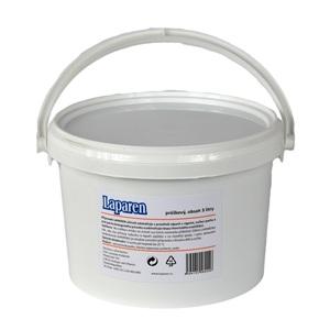 Laparen práškový pohlcovač pachů 3000 ml