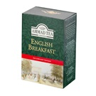 Ahmad English Breakfast 100g