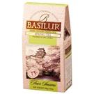 Basilur Spring papír 100g
