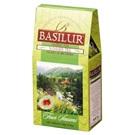 Basilur Summer papír 100g