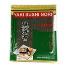 Shin Sushi nori 20 listů