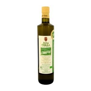 Agia Triada BIO Extra panenský olivový olej 750ml