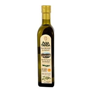 Agia Triada Extra panenský olivový olej 500ml