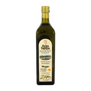 Agia Triada Extra panenský olivový olej 1000ml