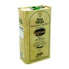 Agia Triada Extra panenský olivový olej plech 3000ml