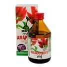 Harmonic Amarantový olej 100ml