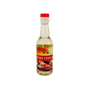Hengshun rýžový ocet na sushi 250ml