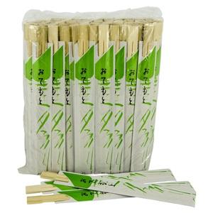Shin jídelní hůlky 100ks