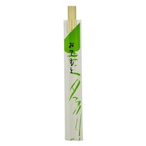 Shin jídelní hůlky 1ks