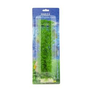 Hailea M-020 30cm