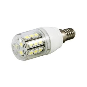 GWL/Power LED E14 3W Studená bílá