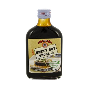 Suree sladká sojová omáčka 175ml