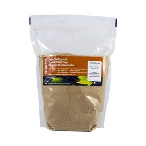Nokomis Javorový cukr moučka 1kg