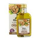 Harmonic olej z vlašských ořechů 200ml
