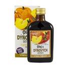 Harmonic olej z dýňových semen 200ml