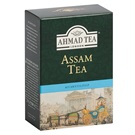 Ahmad Assam 100g