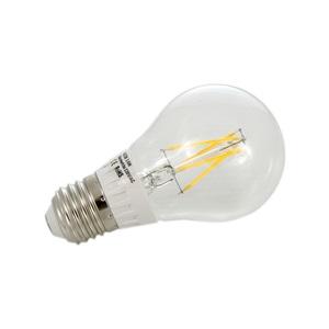 GWL/Power LED 3,6W E27 Teplá bílá