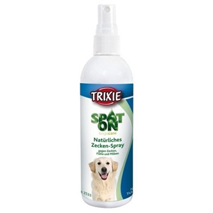 Trixie Spot On sprej proti blechám, klíšťatům 175 ml