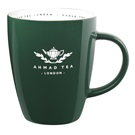 Ahmad Tea Hrnek 350ml