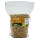 Nokomis Javorový cukr granulovaný 1kg