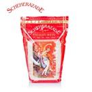 Scheherazade rýže basmati 1kg