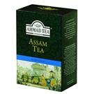 Ahmad Assam 250g