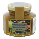 Nokomis Javorový karamel 110ml