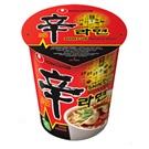 Nongshim polévka Shin Cup pro 1 osobu 68g