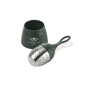Ahmad Tea Sítko na čaj plovoucí