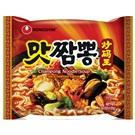 Nongshim Champong premium nudlová polévka 130g