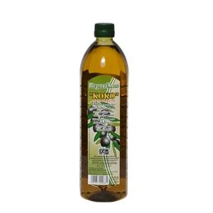 KOKO olivový olej z pokrutin PET 1000ml
