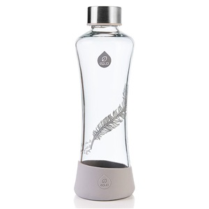 Equa láhev Esprit Feather sklo 550ml
