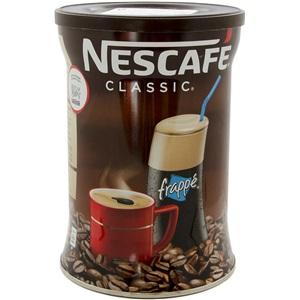Nescafé Frappé 200g