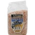 Biodinami Himalájská růžová sůl hrubá 1kg