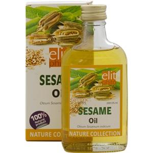 Harmonic sezamový olej 200ml