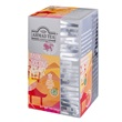 Ahmad Contemporary Milk Oolong 20x2g ALU