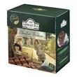 Ahmad Chocolate Brownie 15x1,8g pyramid. sáček