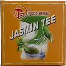 Greeting Pine jasmínový zelený čaj 1000g