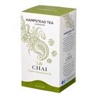 Hampstead Chai zelený čaj s orientálním kořením BIO 20ks