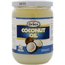 Grace kokosový olej 500ml