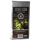 Mountain Gorilla Silver Elgon mletá 100g