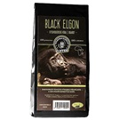Mountain Gorilla Black Elgon zrno 100g