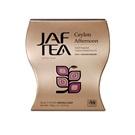 JAFTEA Ceylon černý čaj Afternoon OPA papír 100g