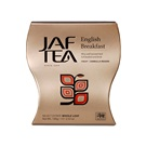 JAFTEA English Breakfast černý FBOP papír 100g