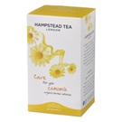 Hampstead Tea London heřmánkový čaj BIO 20ks
