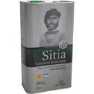 Critida Sitia PDO EPOO 0.2 olivový olej plech 3000ml
