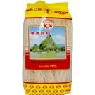 Xin Yan rýžové nudle vermicelli 400g