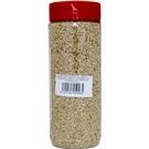Shin pražené sezamové semínko bílé 212g