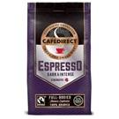 Cafédirect Arabica Espresso mletá káva 227g