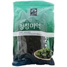 Chung Jung One wakame mořská řasa sušená 200g
